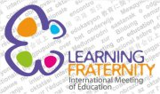 Logo LearningFraternity-p