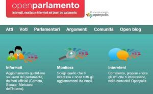 b_300_0_16777215_00_http___italychronicles.com_wp-content_uploads_2013_02_OpenParlamento.jpg
